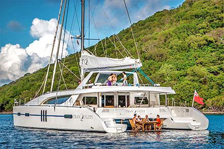 fi-matrix-yachts