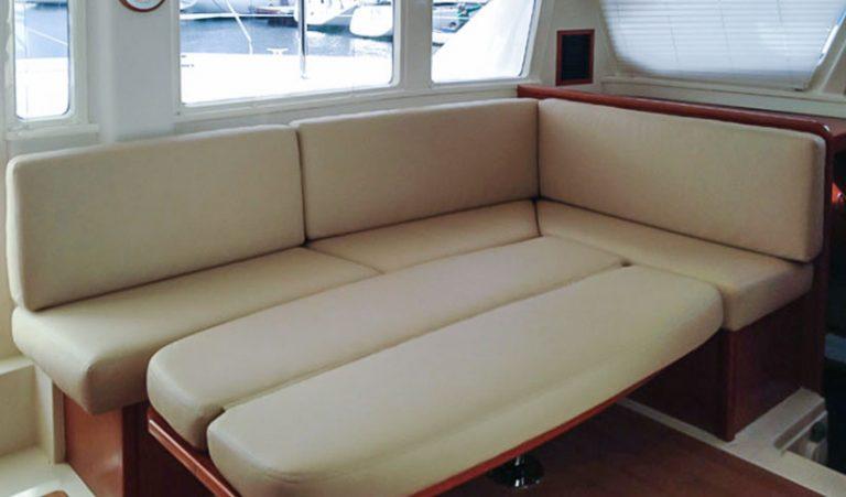 jo-fensham-yacht-upholstery-3