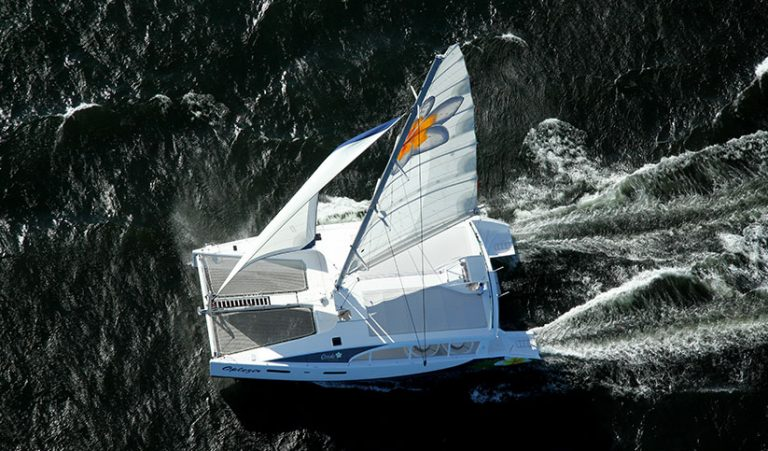 matrix-yachts-2