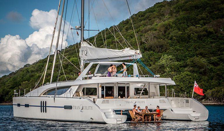 matrix-yachts-3