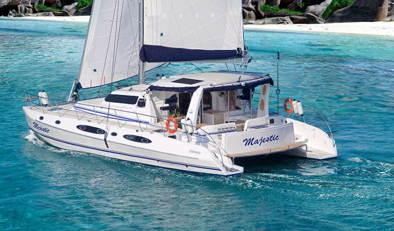 royal-cape-catamarans-2