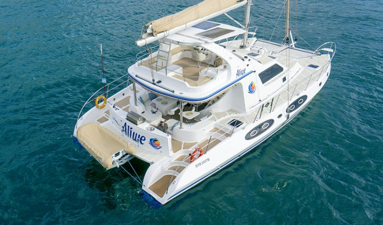 royal-cape-catamarans-4