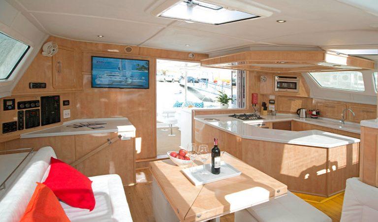 royal-cape-catamarans-6