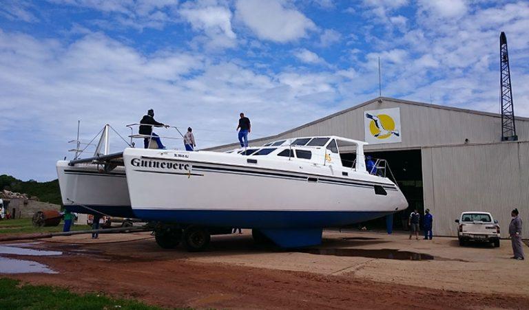st-francis-marine-2