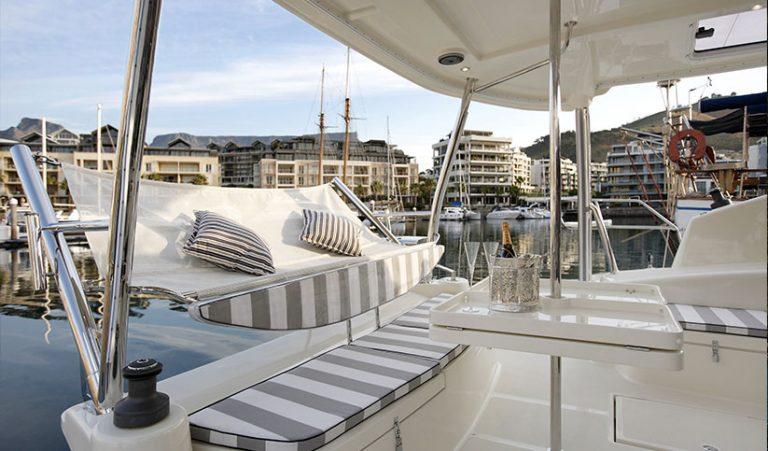 maverick-yachts-1