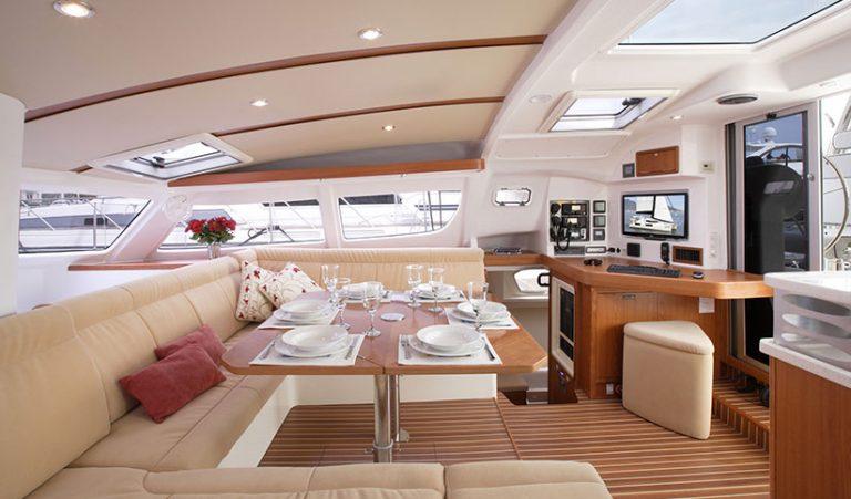 maverick-yachts-3