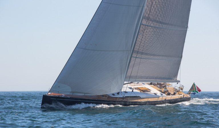 SWS94 Sailing-25_resize