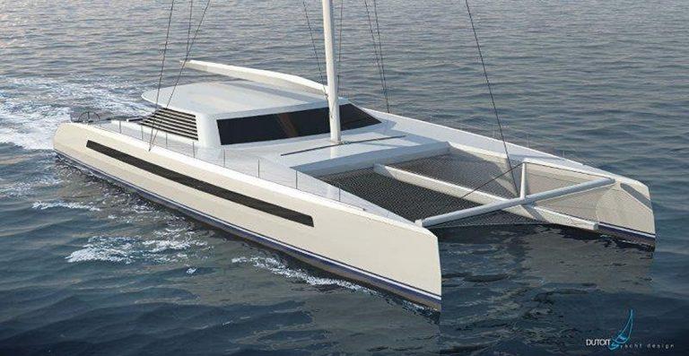 du-Toit-Yacht-Design-feat