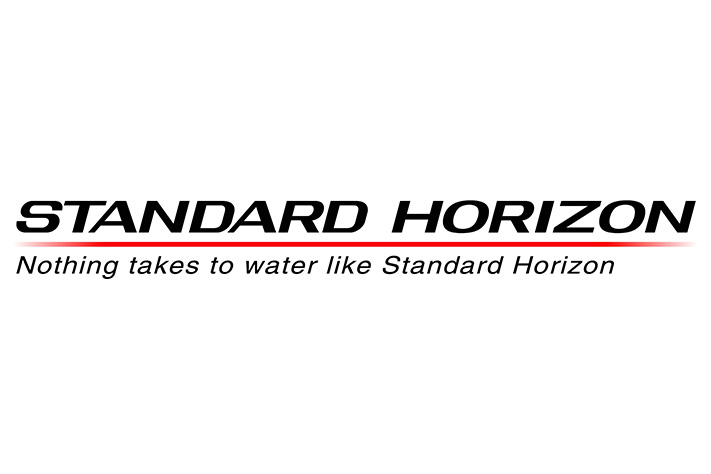 STANDARD HORIZON 2012-Logos_Color Combinations_CMYK20120110_CS5