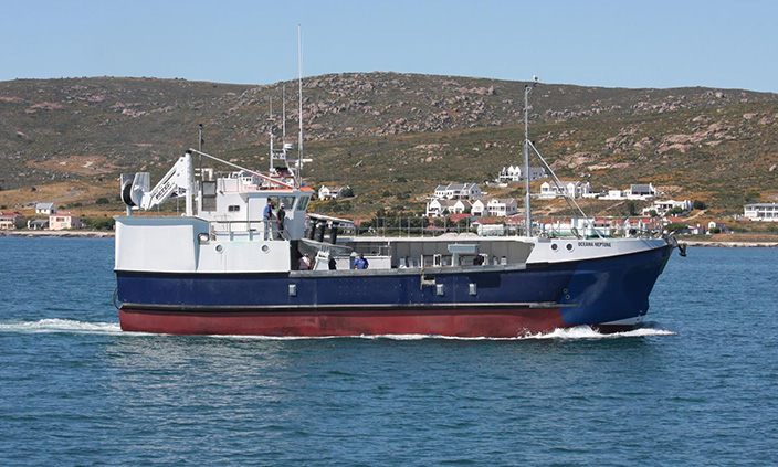 tallie-marine-1