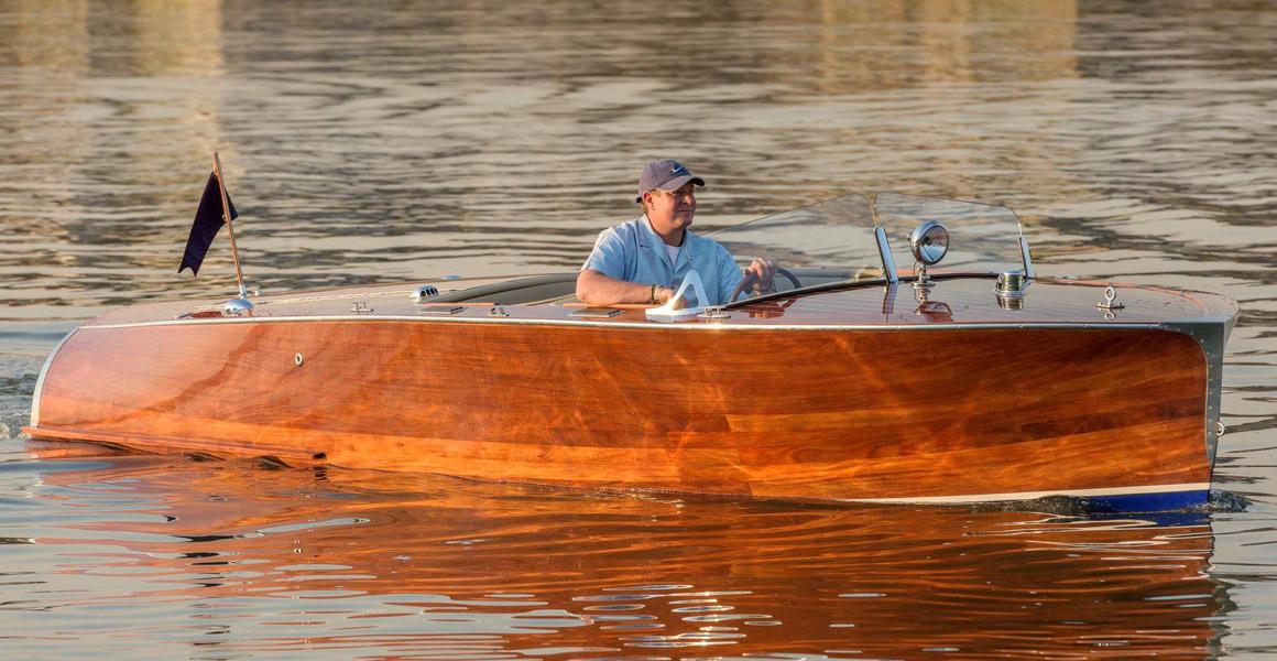 New Wooden Boat Festival For Sa Sabbex Boating Sa