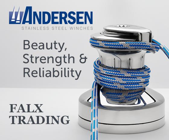 Falx-Trading-Ad-560x465