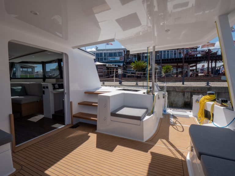 Vision Yacht extras-25